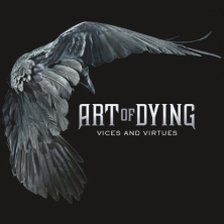 Ringtone Art of Dying - Breathe Again free download