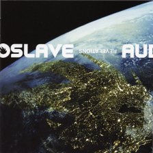 Ringtone Audioslave - Original Fire free download