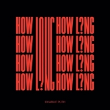 Ringtone Charlie Puth - How Long free download