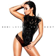 Ringtone Demi Lovato - Confident free download