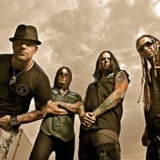 The 10 best songs of five finger death punch axs.