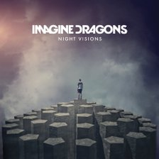 Ringtone Imagine Dragons - On Top of the World free download
