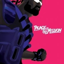 Ringtone Major Lazer - Lean On free download