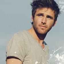 Ringtone Canaan Smith - Love At First free download