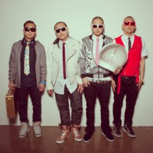 Ringtone Far East Movement - Girls on the Dance Floor free download