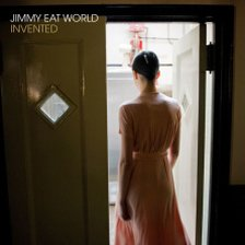 Ringtone Jimmy Eat World - Heart Is Hard to Find free download
