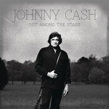 Ringtone Johnny Cash - She Used to Love Me a Lot (The JC/EC version) free download