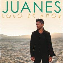 Скачать рингтон Juanes - La camisa negra на телефон -...
