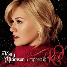 Ringtone Kelly Clarkson - Just for Now free download