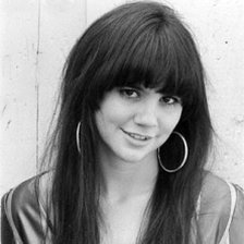 Ringtone Linda Ronstadt - River free download