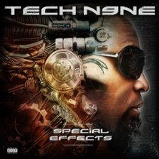 Ringtone Tech N9ne - Burn It Down free download