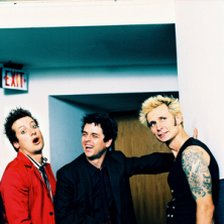 Ringtone Green Day - Hold On free download