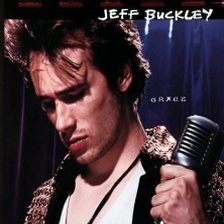 Ringtone Jeff Buckley - Mojo Pin free download