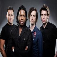 Ringtone Newsboys - Mighty to Save free download