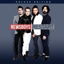 Ringtone Newsboys - We Believe free download