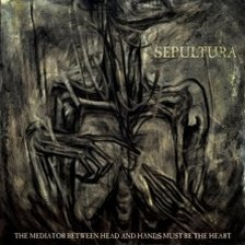 Ringtone Sepultura - Impending Doom free download