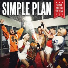 Ringtone Simple Plan - I Dream About You free download