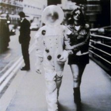 Ringtone Spiritualized - I Want You free download
