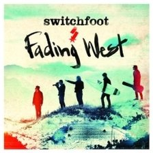 Ringtone Switchfoot - Let It Out free download