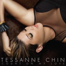 Ringtone Tessanne Chin - Heaven Knows free download