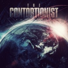 Ringtone The Contortionist - Contact free download