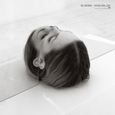 Ringtone The National - Slipped free download