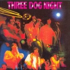 Ringtone Three Dog Night - Try a Little Tenderness free download