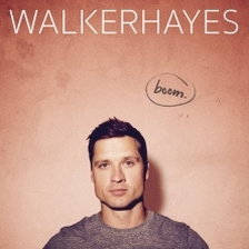 Ringtone Walker Hayes - You Broke Up With Me free download