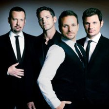 Ringtone 98 Degrees - Can You Imagine free download