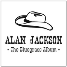 Ringtone Alan Jackson - Knew All Along free download