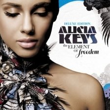 alicia keys empire state of mind mp3 free download