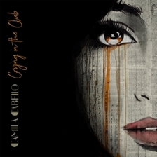 Ringtone Camila Cabello - Crying in the Club free download