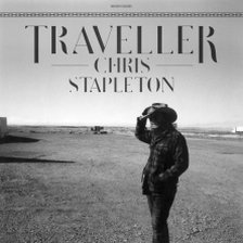 Ringtone Chris Stapleton - Might as Well Get Stoned free download