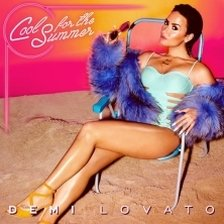 Ringtone Demi Lovato - Cool for the Summer free download