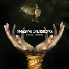 Ringtone Imagine Dragons - Trouble free download