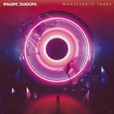 Ringtone Imagine Dragons - Whatever It Takes free download