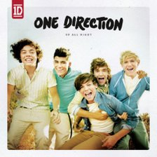 Free download lagu stole my heart one direction mp3 uyeshare.