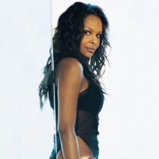 Ringtone Samantha Mumba - Wish Upon a Star free download