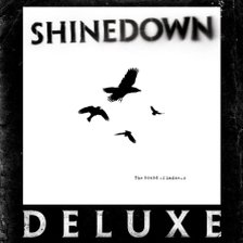 Ringtone Shinedown - Call Me free download