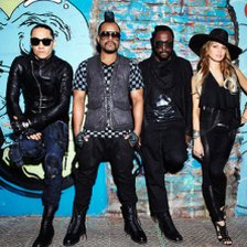 Ringtone The Black Eyed Peas - Pump It free download