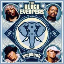 black eyed peas shut up free mp3 download