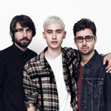 Ringtone Years & Years - King (Until the Ribbon Breaks Re-Imagination) free download