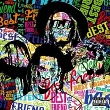 Ringtone Young Thug - Best Friend free download