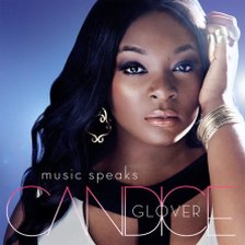 Ringtone Candice Glover - Cried free download