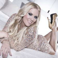 Ringtone Cascada - Another You (radio edit) free download