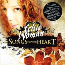 Download Celtic Woman Amazing Grace Ringtone ǀ Popular Ringtone Com