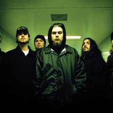 Ringtone Chimaira - Secrets of the Dead free download