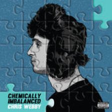 Chemically imbalanced [explicit] by chris webby on amazon music.