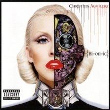 christina aguilera you lost me mp3 free download