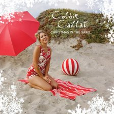 Download Colbie Caillat Mistletoe Ringtone ǀ Popular Ringtone Com
